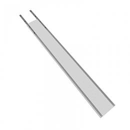 Extensión guía para bordes rectos KMA4600 Kreg