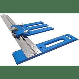 Guía de corte al hilo KMA2685-INT Kreg