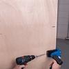 Guía perforación 520 PRO KPHJ520PRO Kreg