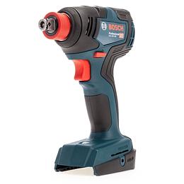 Llave de impacto Inalámbrica GDX 18V-200 Bosch Professional