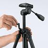 Trípode BT 150 Professional, Bosch