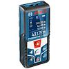 Medidor láser GLM 50 C Professional Bosch