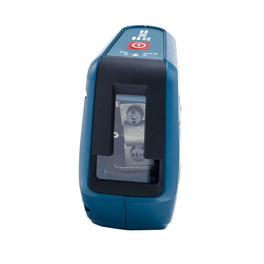 Nivelox GLL 3 X +Trípode + Maleta Professional Bosch