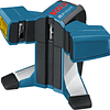 Nivel Láser para Cerámicos GTL 3 Professional