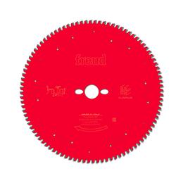 """Disco Sierra Multimaterial 305 mm 12"""" 96 Dientes FR29A001M Freud"""