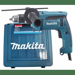Taladro Percutor HP1640K Makita