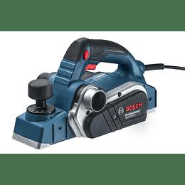 Cepillo 82 mm Professional GHO 26-82D Bosch