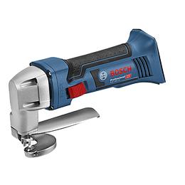 Cizalla Inalámbrica Bosch GSC 18V-16, 18V, sin batería ni cargador