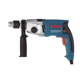 Taladro rotación 800W GBM 16-2 RE Bosch