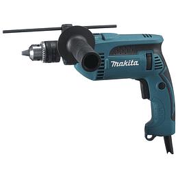 Taladro Percutor 16mm HP1640K Makita