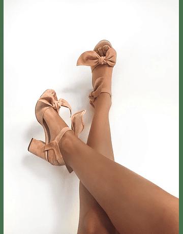 Alma Heels