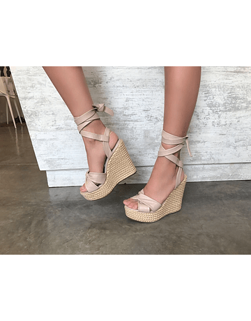 Renata wedges