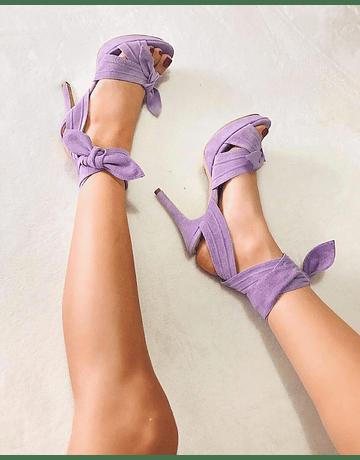 Fiore sandals
