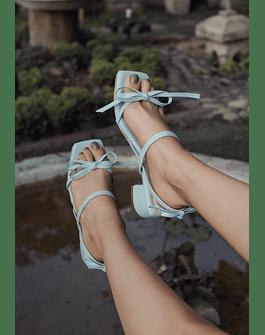 Fátima Sandals