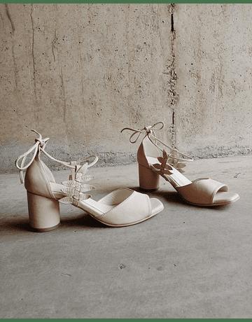 Cala Heels