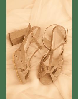Helena heels