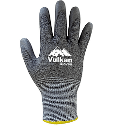 GUANTE VULKAN SHIELD CUT PU