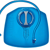 Mochila Skyline LR 10 | Bolsa Hidratación 3L