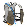 Chaleco MTB Chase Bike Vest 50 | 1,5 L
