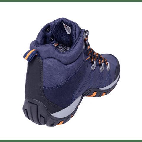 Zapato Senderismo / Urbano TORKE