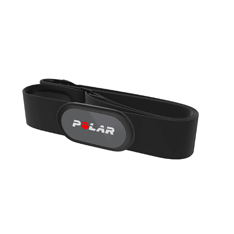 Polar H9 | Pulsómetro Banda de Pecho
