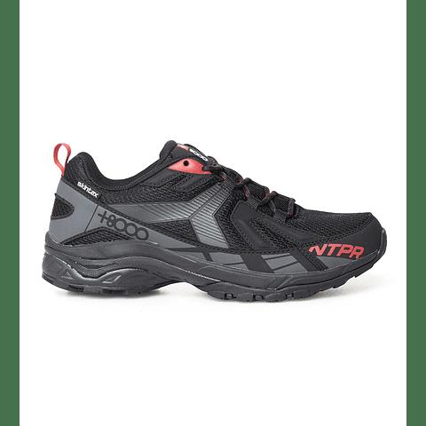 Zapatilla Trail Running TOSCA 2021