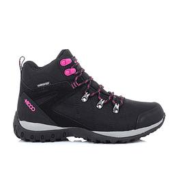 Zapato Trekking / Senderismo TORKE