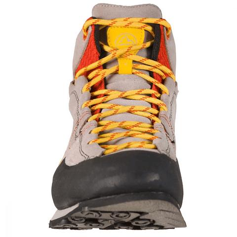 La Sportiva Boulder X-Mid   Trekking - Aproach