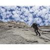 La Sportiva Boulder X-Mid | Trekking - Aproach