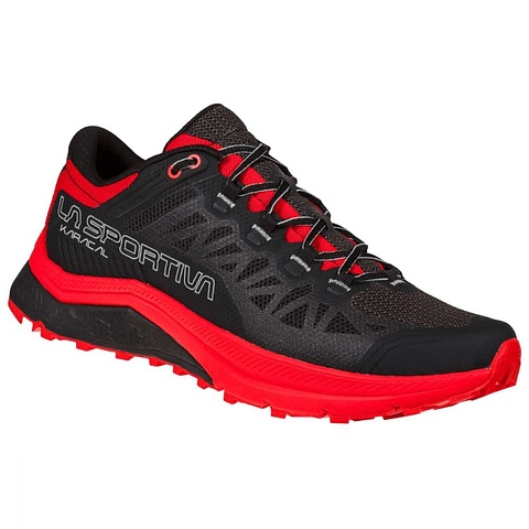 La Sportiva KARACAL | Trail Running