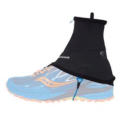 Via Trail Gaiter | Polaina Trail Running