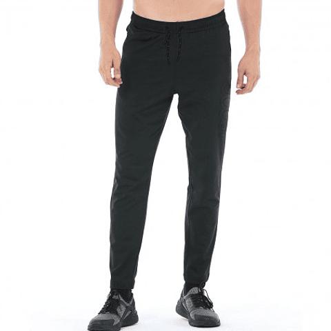 Pantalón de entrenamiento BADET