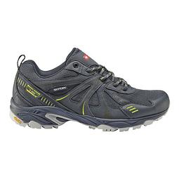 Zapatilla Trail Running TELMO | Vibram Sole