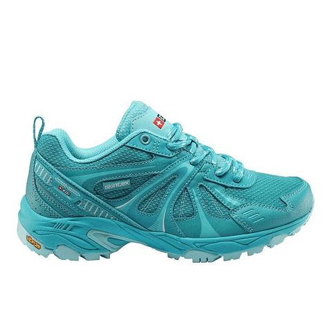 Zapatilla Trail Running TELMO Vibram