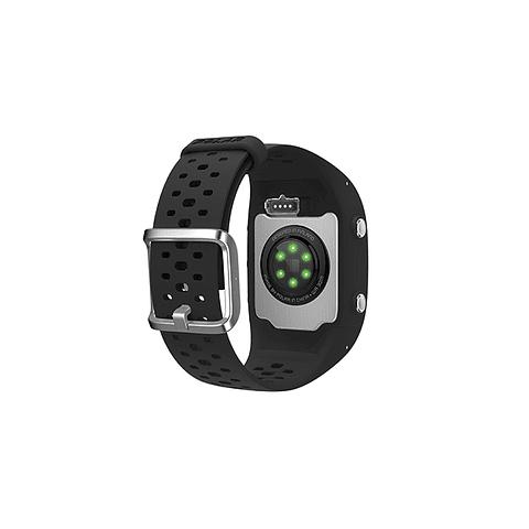 POLAR M430 Reloj Running