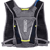 Mochila Trail Running Circuit Vest 1,5 L