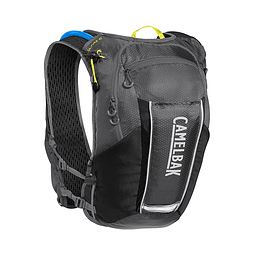 Mochila Trail Running Ultra 10 Vest 2L