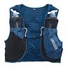 Mochila Trail Running Women´s Ultra Pro Vest 1 L