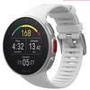 POLAR Vantage V - Reloj GPS + Banda Cardíaca HR10