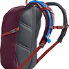 Mochila Trekking Mujer DAYSTAR 2,5 L