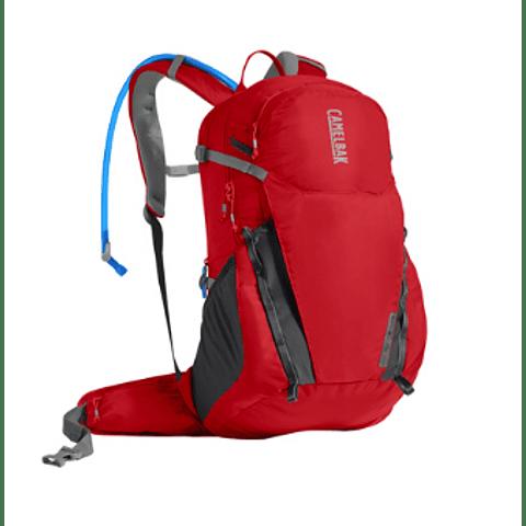 Mochila Trekking RIM RUNNER 2,5 L