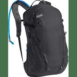Mochila Trekking Cloud Walker 2.5L
