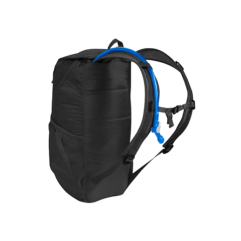 Mochila Trekking ARETE 2,5 L