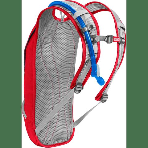 Mochila Bicicleta CLASSIC 85 | 2,5 L