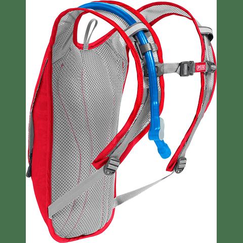 Mochila Bicicleta HYDROBAK™ 50 OZ | 1,5 L