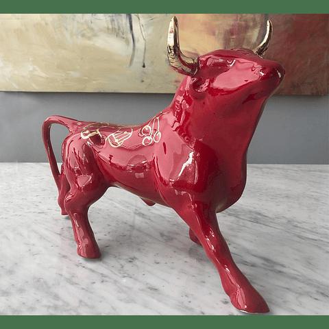 Toro Raya