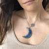 Collar Luna