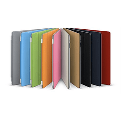 Smart Cover para iPad
