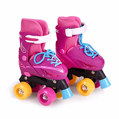 Patines Ajustables