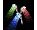 Duchas Led Multicolor